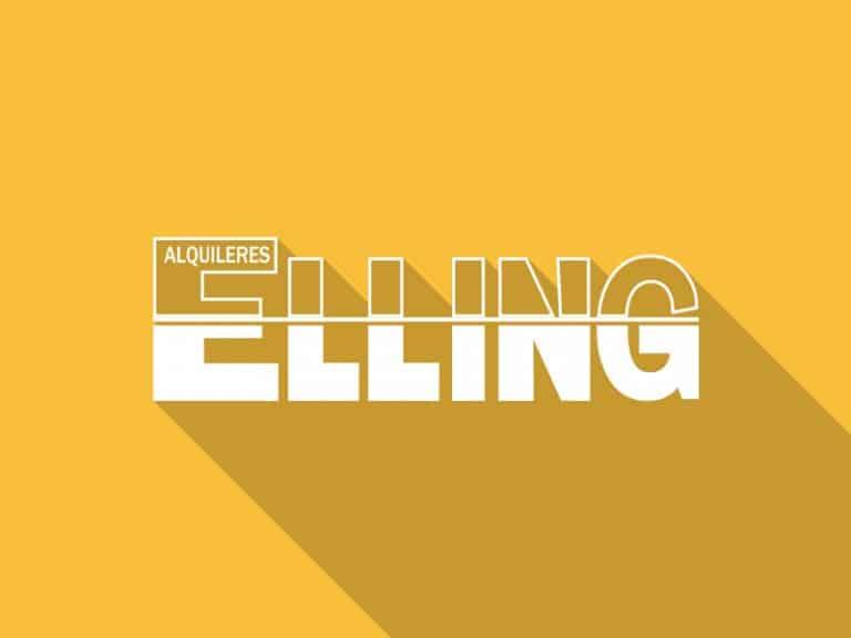 Alquileres Elling
