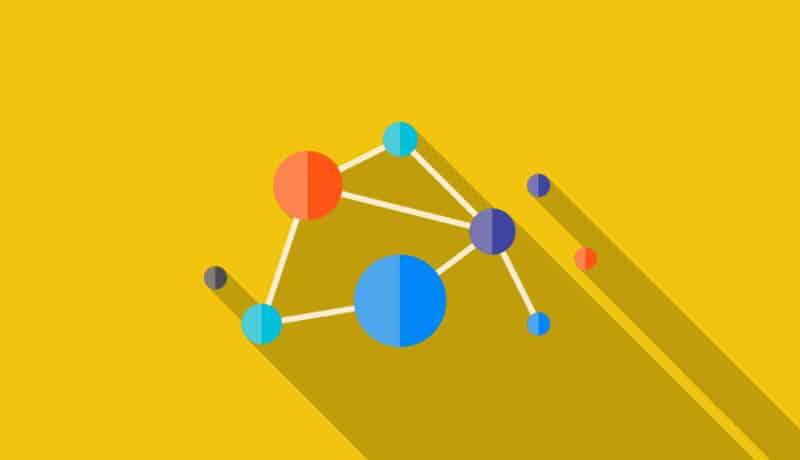 5 claves del networking  y una buena noticia
