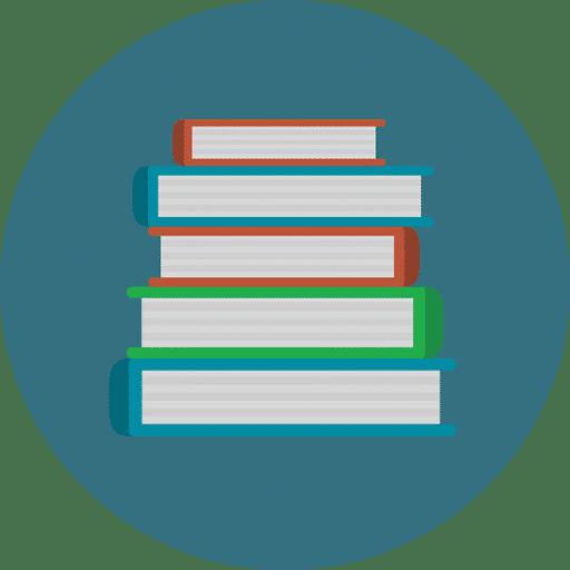 Libros de IVA