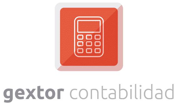 Gextor_Contabilidad