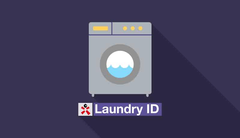 Laundry ID: nuestro proyecto de inclusión