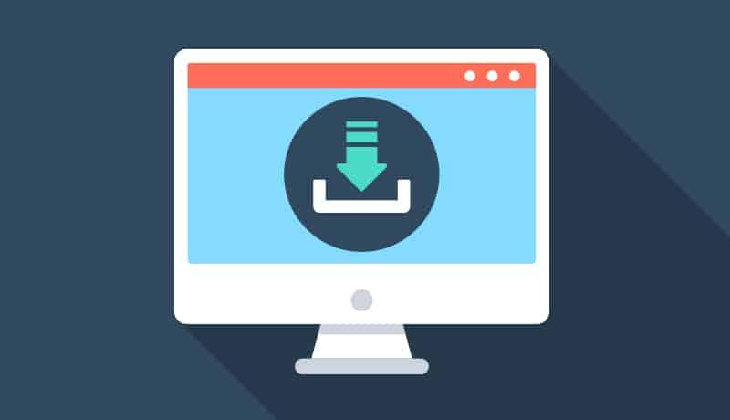Cómo descargar información de tu ERP