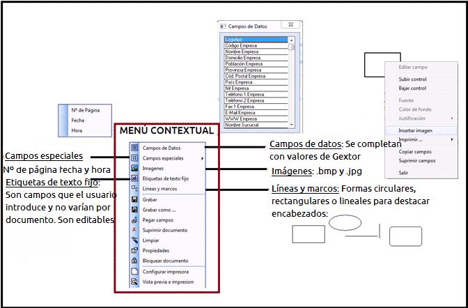gráfica-factura-gextor