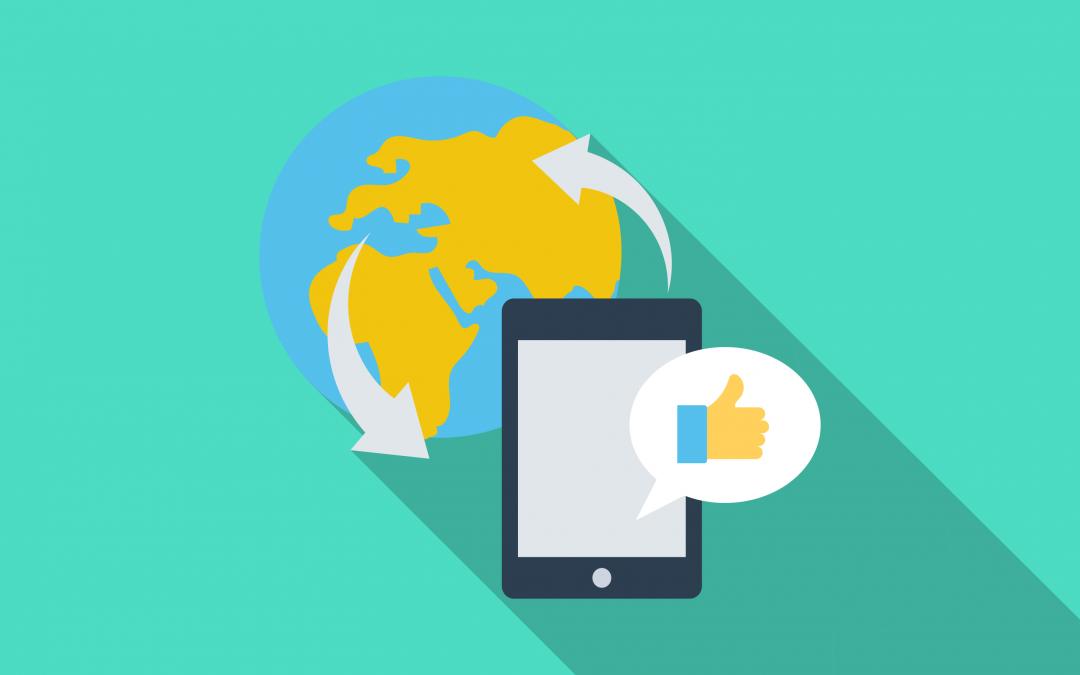 La supresión del roaming en Europa