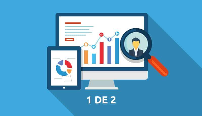 ¿Cómo te buscan las empresas? (1 de 2) Los portales de empleo y los Headhunters