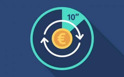 Las nuevas transferencias en la zona euro tardarán solo 10 segundos