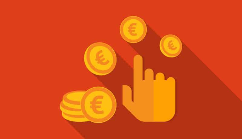 ¿Cómo hacer la contabilización de amortizaciones?
