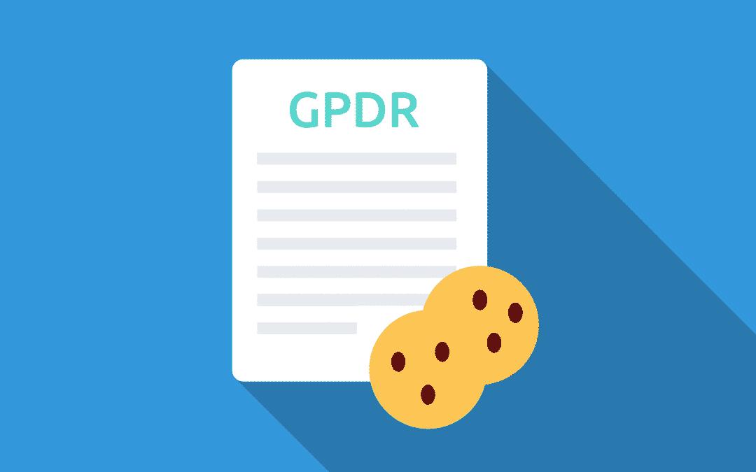 ¿Cómo afectará al uso de las cookies la nueva regulación GDPR?