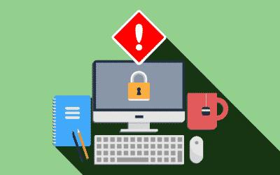 Tu empleado te puede estar hackeando aunque él no lo sepa (Ciberseguridad empresarial 2)