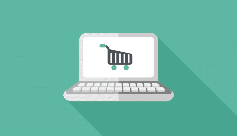 Gextor y la defensa de los consumidores (LCDU)