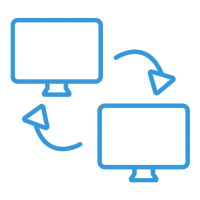 Software que se Integra