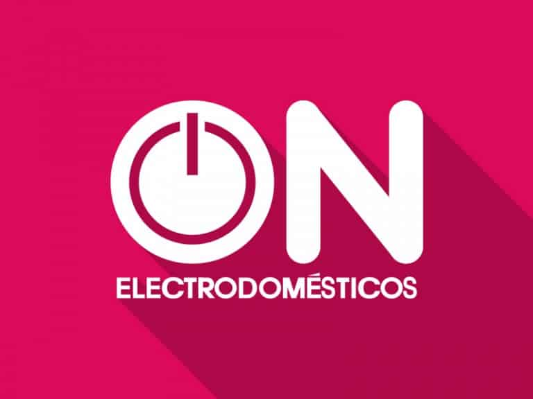 ON Electrodomésticos