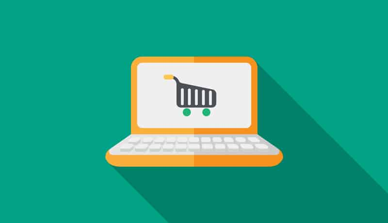 herramientas web comerciales
