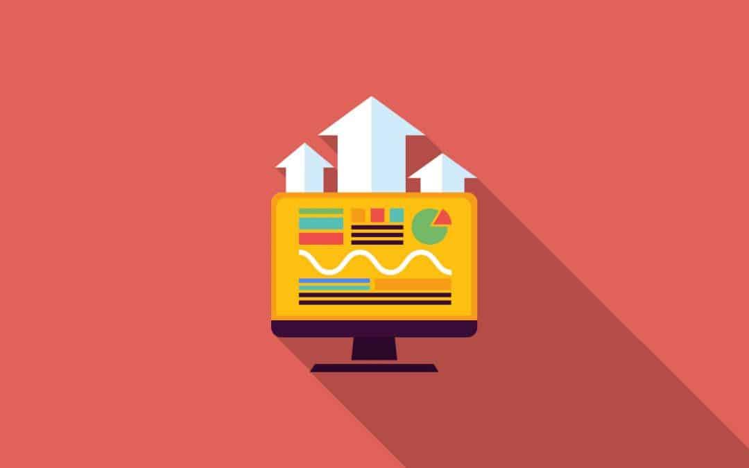 El software CRM, clave para las empresas