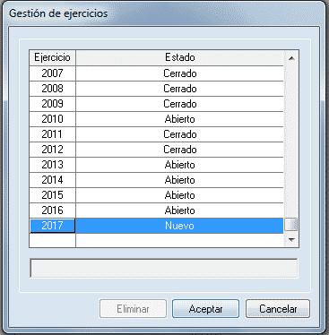 cierrecontablegextor2