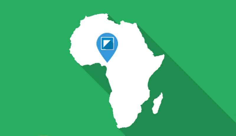 Entrevista al Equipo de Extra Software Guinea Ecuatorial