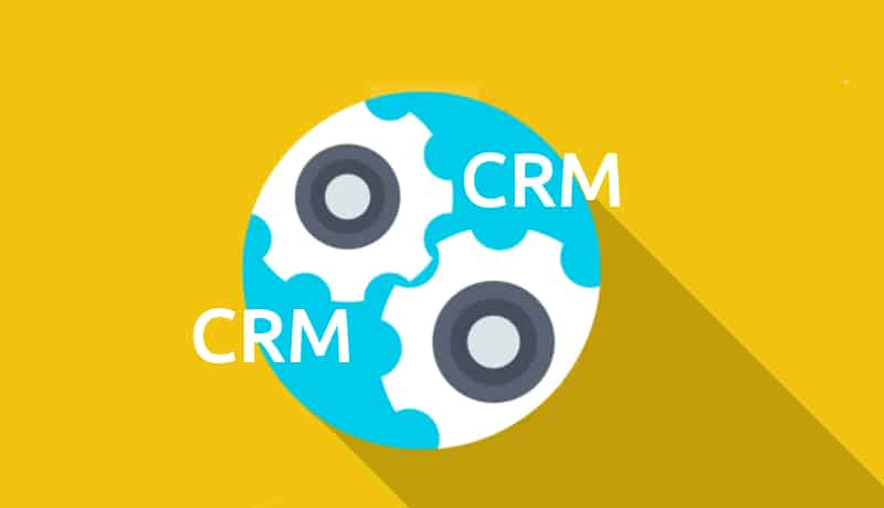 El software CRM definitivo
