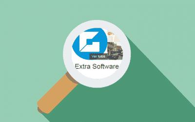 Geolocaliza tu negocio con Google My Business