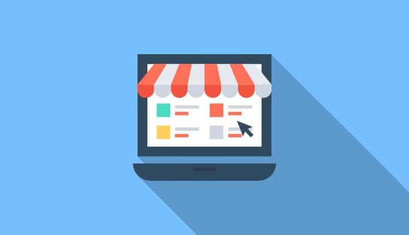 5 Herramientas para vender online