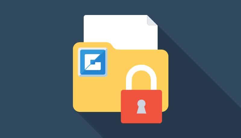 Aprende a proteger tus datos en Gextor
