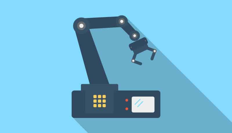 ¿Cuáles serán las profesiones más demandadas en el futuro? La robotización del trabajo (2 de 2)