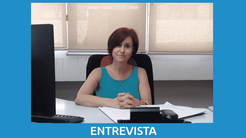 Entrevista a Eva Conesa, Directora Comercial en Extra Software