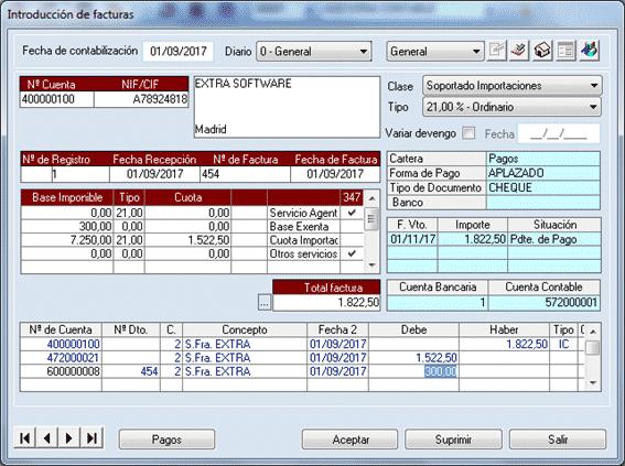 factura_importacion