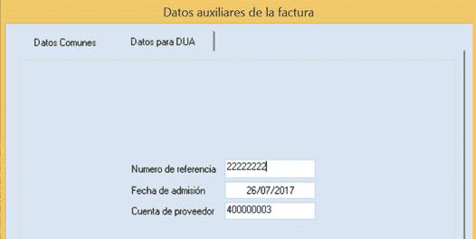 iva_importacion_5