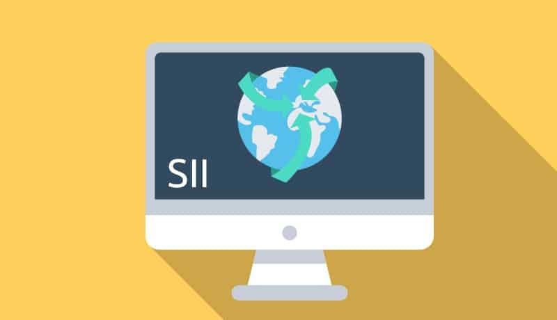 ¿Cómo registrar el IVA de importación en el SII?