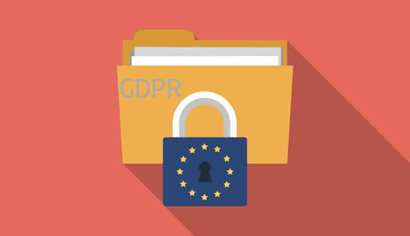 proteccion-datos-GDPR
