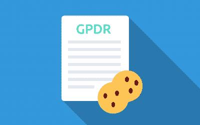 ¿Cómo afectará al uso de las cookies la regulación del RGPD?