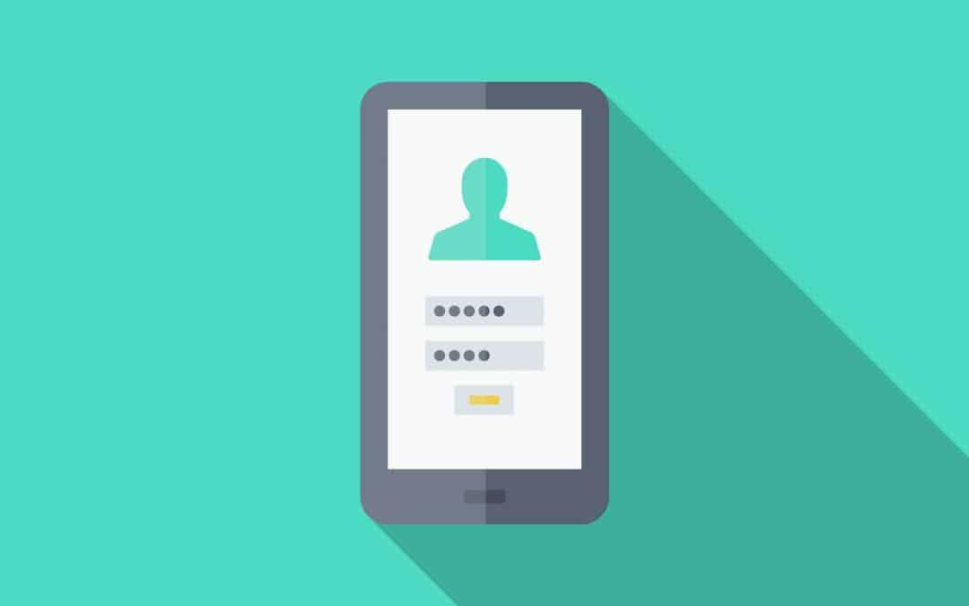 ¿Cómo estar seguro en tu móvil? Seguridad en Smartphones.