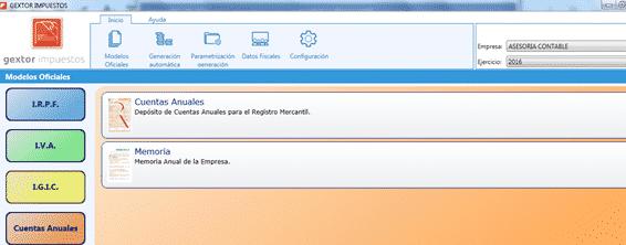 Cuentas_Memoria
