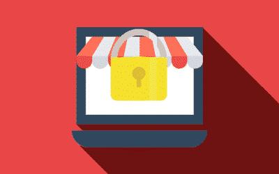 Cómo realizar tu compra segura en Internet sin miedo al fraude