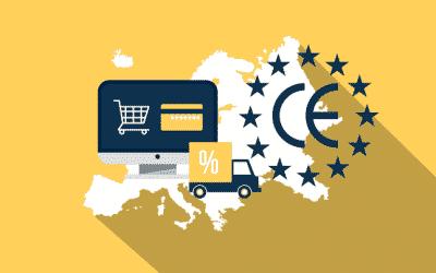 ¿Cómo compramos por Internet? Hábitos de compra on-line en Europa