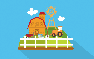 Gextor Agrario: gestión eficaz de explotaciones agrarias