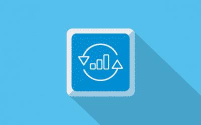 ¿Qué es INTRATAT y cómo funciona en Gextor?