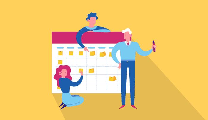 Productividad: ¿Qué es SCRUM y cómo funciona?