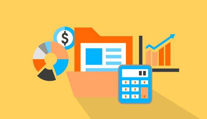 ¿Cómo recuperar el IVA de facturas incobrables en Gextor?