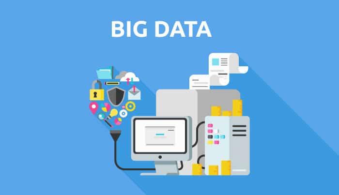 Hacia un nuevo modelo de Big Data