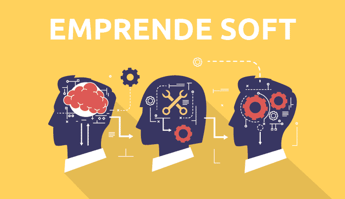 Entendiendo el Design Thinking (Programa Emprende Soft)