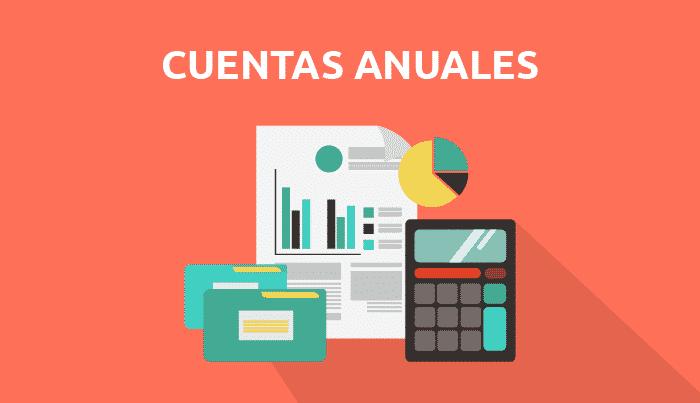 Cuentas anuales Gextor-01