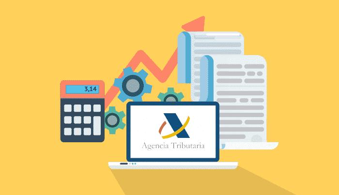 Impuesto sociedades gextor-01