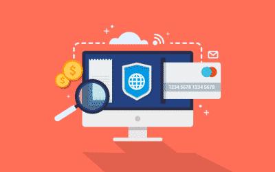 La nueva normativa PSD2 para servicios de pago electrónico