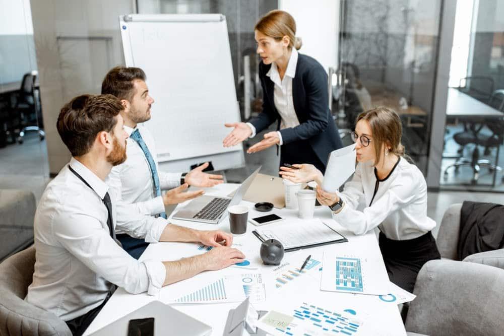 gestion empresa contratos energeticos