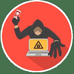 ciberseguridad contra hackers