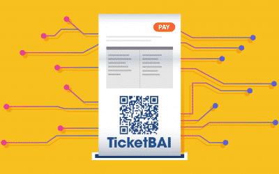 ¿Cuándo será Ticket BAI obligatorio?