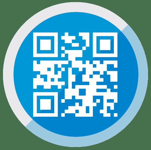 Logo Gextor sofware Ticket Bai