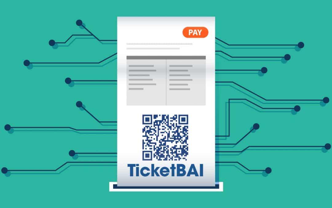 Inminente la implantación del software Ticket BAI en País Vasco