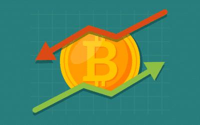 El batacazo de bitcoin. Perspectivas de la moneda del futuro